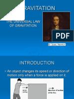 gravitation.ppt.ppt