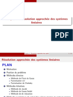 systemes_lineaires