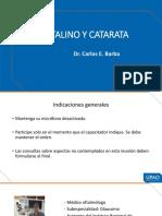 Mehu108_U3_T5_Cristalino y catarata (3).pdf