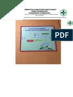 dokumentasi.docx