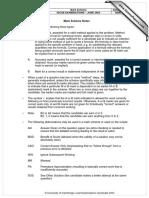 0606_s03_ms_1+2.pdf