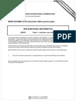 0606_w04_ms_1.pdf