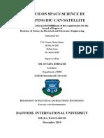 Daffodil-CanSat-final.pdf