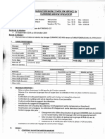 RAPPORT JUGUS.pdf
