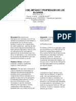 laboratorio-organica-2.docx
