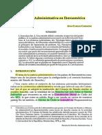 Justicia Administrativa 2020(2).pdf