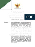 KBLI-2020.pdf