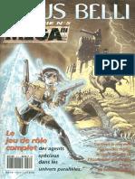 Mega III.pdf