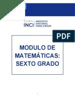 06 - Modulo_Matematicas_Sexto.docx