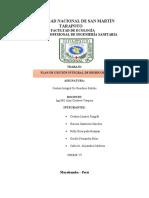 EXPOSICION DE GESTION PGIRS imprimir.docx
