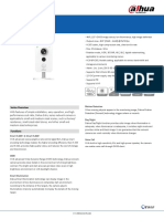 DH-IPC-K42P_datasheet_20200520