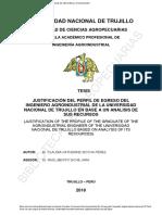 SICCHA PEREZ CLAUDIA KATHERINE.pdf