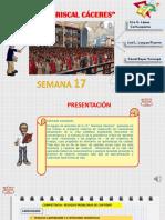 semana 17 (1).pdf