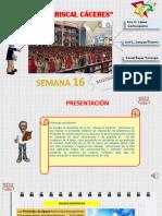 semana 16 (1).pdf