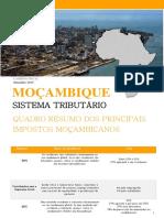 mocambique-04-sistema-tributario-07102015