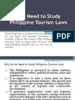 tourism-law-ppp-151205110802-lva1-app6891