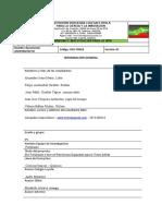 FORMATO ANTEPROYECTO (5).docx