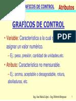 3.Herramientas para la Calidad-tradicionales1.GRAF CONTROL ATRIBUT-v7