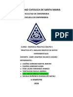 GRUPO BIOFISICA PRACTICA N2.docx