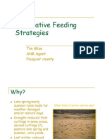 Alternative Feeding Strategies2_1 [Compatibility Mode]