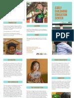 ECEC Brochure