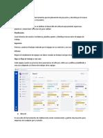 EJERCICIOS DE INTERNET