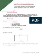 Cours_Les_effets_du_courant_electrique