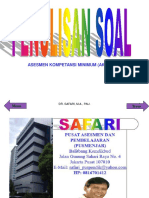 PENULISAN-SOAL-AKM-2020-3.pdf