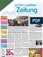 LimburgWeilburgErleben / KW 05 / 04.02.2011 / Die Zeitung als E-Paper