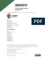 Revista-UNAH-INNOV-5to-numero-2016-Completa.pdf