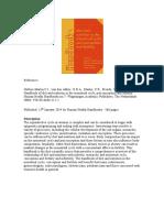 Dietandnutritioninthemenstrualcyclepericonceptionandfertilitybookinformation
