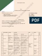 Planos de aula 12 Classe.pdf