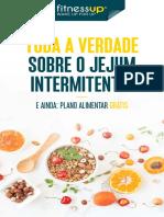 fitness-up-ebook-jejum-intermitente