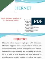Ethernet.ppt