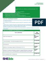 CPD-U8-20-10-2020.docx