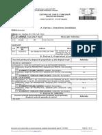 Extras_Informare_207933.pdf