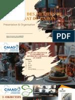 3. PRESENTATION PROJET DE LA CMAG.pptx