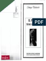 El pianista. Técnica y metafísica - Monique Deschaussées.pdf