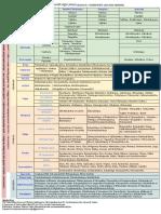 1 Sruti and Smrti Chart.pdf