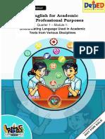 FINAL-EAPP-Q1-Module-1.pdf