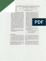factoresmoduladoresconductaagresivayprosocial_AnsiedadyEstrs_O