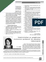 Creativitatea si pregatirea viitorilor profesori de educatie tehnologica.pdf