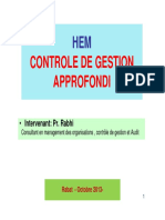 mailhemdocparticipantsmodedecompatibilit-131116052507-phpapp02.pdf