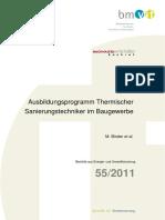 endbericht_1155_ausbildungsprogramm.pdf