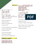libretto-2