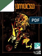 ClanbookTzimisceRevisedEd(rus)(2001)