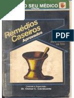 Remedios-Caseiros.pdf