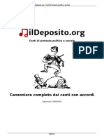 ilDeposito-Canzoniere-Completo-accordi.pdf