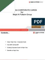Najm Visa Corporate Card[1]
