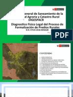 3. DIAGNOSTICO FISICO LEGAL CUSCO_2019